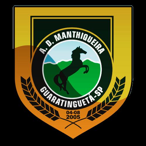 Manthiqueira S20