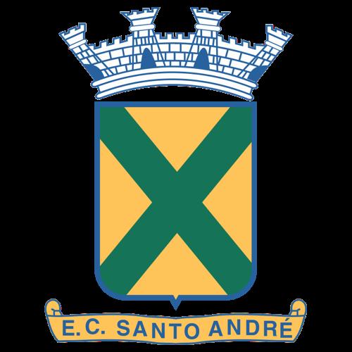 Santo André S20
