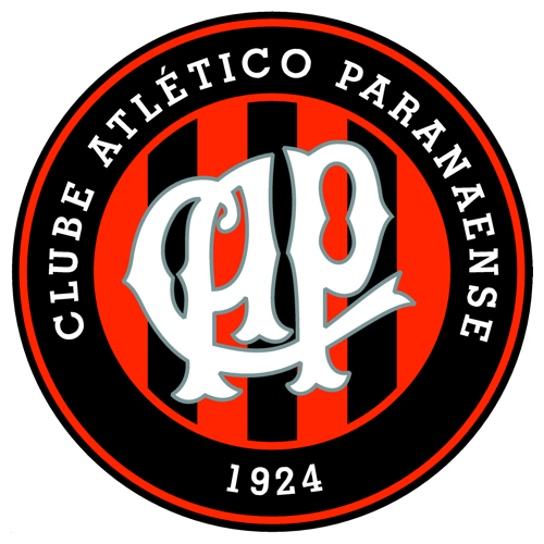 Atlético PR S20