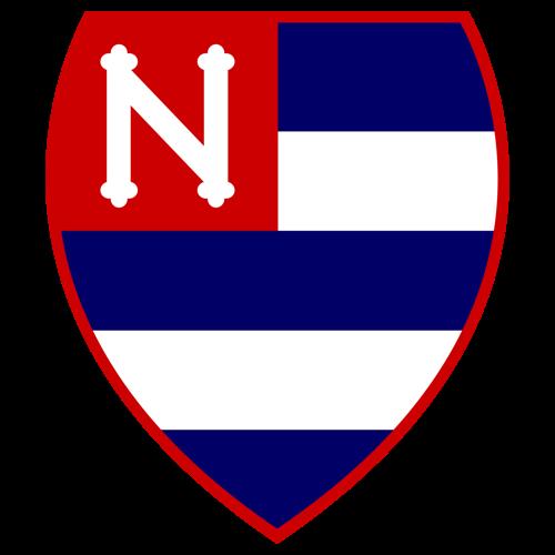 Nacional SP S20