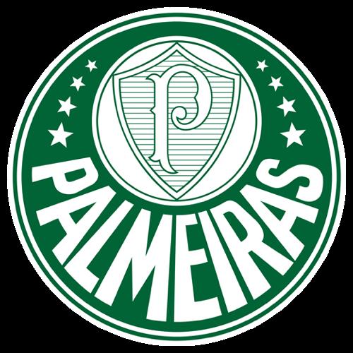 Palmeiras S20