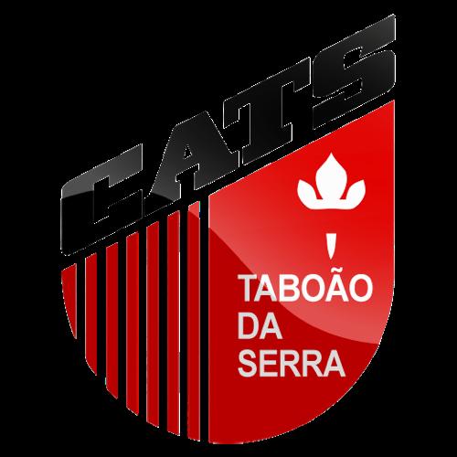 Taboão da Serra S20