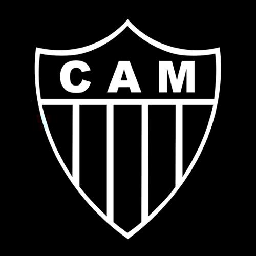 Atlético MG S20