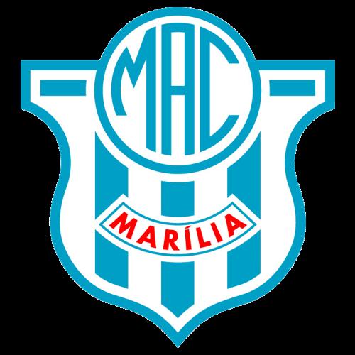 Marilia S20