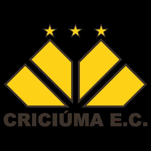 Criciúma S20