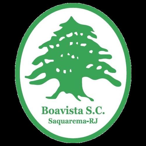 Boavista S20