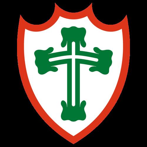 Portuguesa S20
