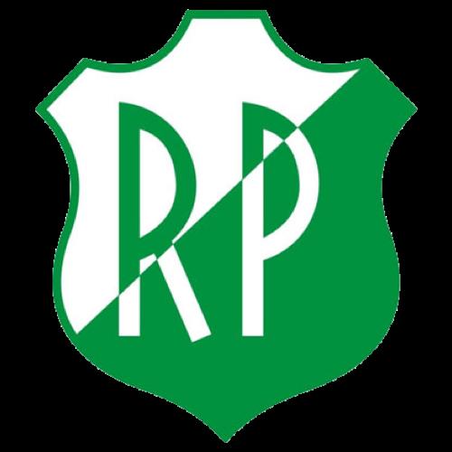 Rio Preto S20