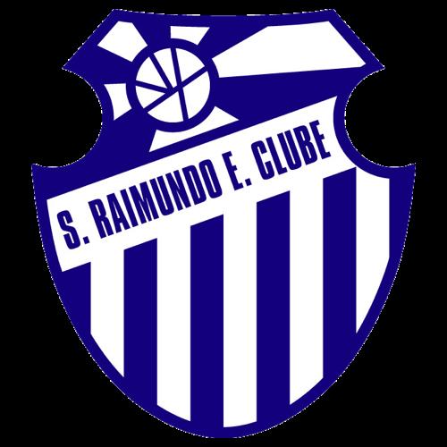 Sao Raimundo S20