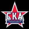 SKA-Khabarovsk Logo
