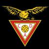 Desportivo Aves Logo