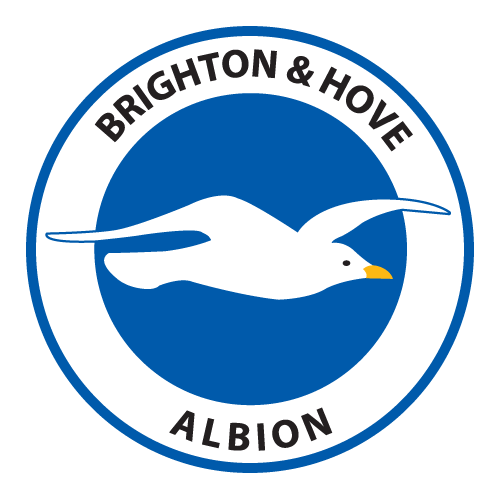 Brighton and Hove Albion U21
