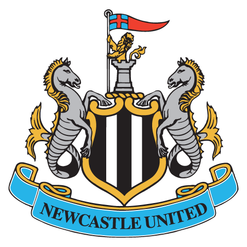 Newcastle United U21