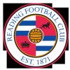 Reading U21 Logo