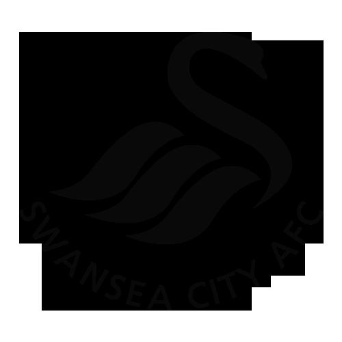 Swansea City U21