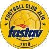 FC Zlín Logo