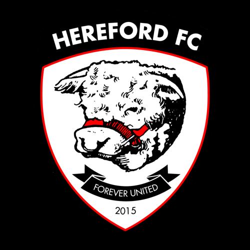 Hereford F.C.