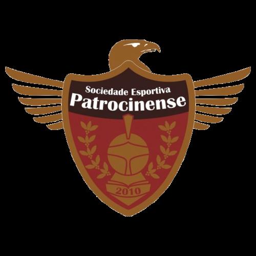 Patrocinense