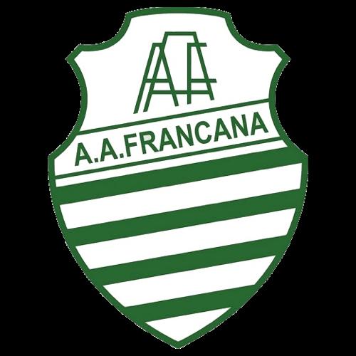 Francana S20