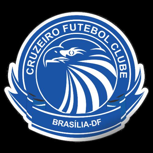 Cruzeiro - DF S20