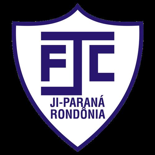 JI-Paraná S20