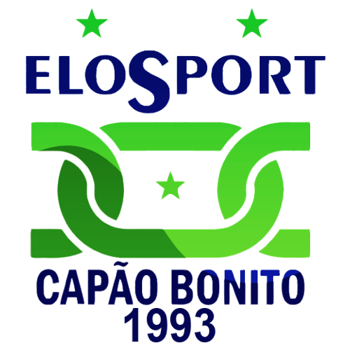 Elosport S20