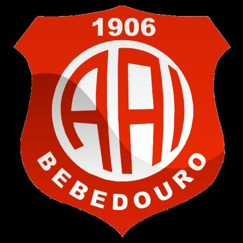 Inter Bebedouro S20