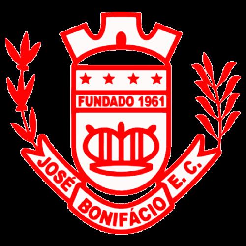 José Bonifácio S20