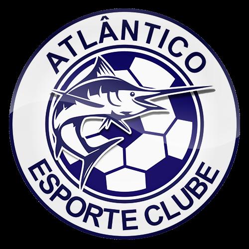 Atlântico BA S20