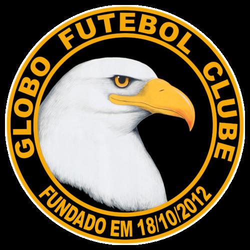Globo S20