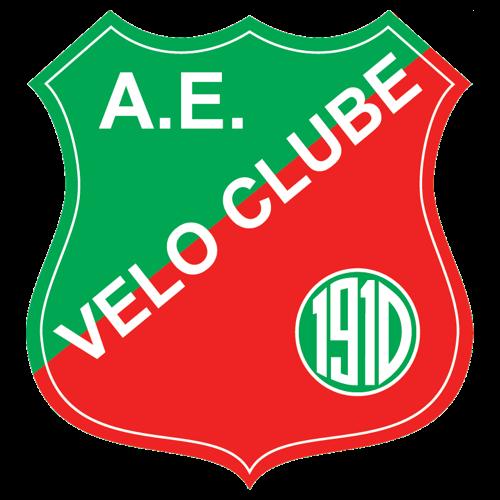 Velo Clube S20