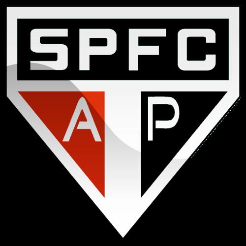 São Paulo AP S20