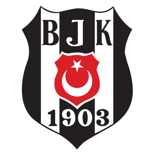 Besiktas