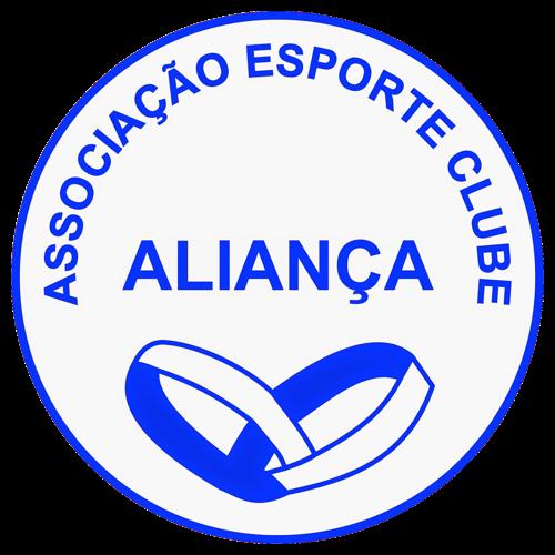Aliança S20