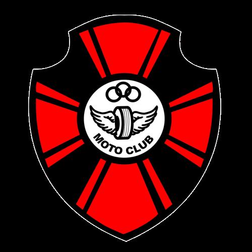 Moto Club S20