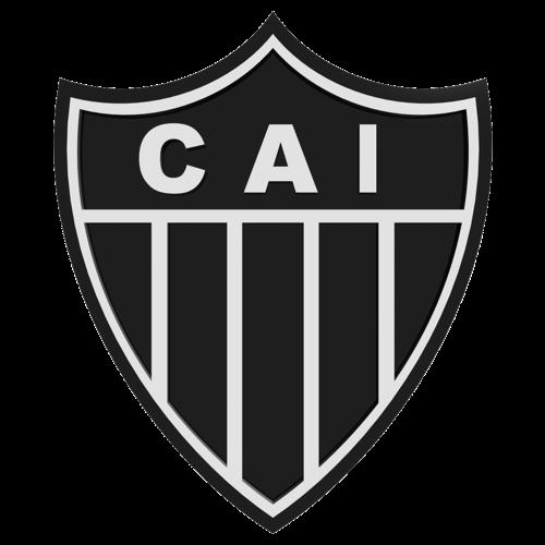 Atlético ITA