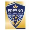 Fresno FC Logo