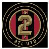 Atlanta United 2 Logo