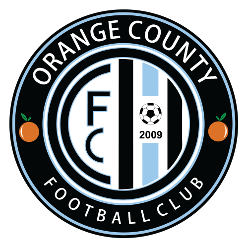 Orange County FC