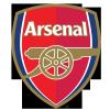 Arsenal U21 Logo