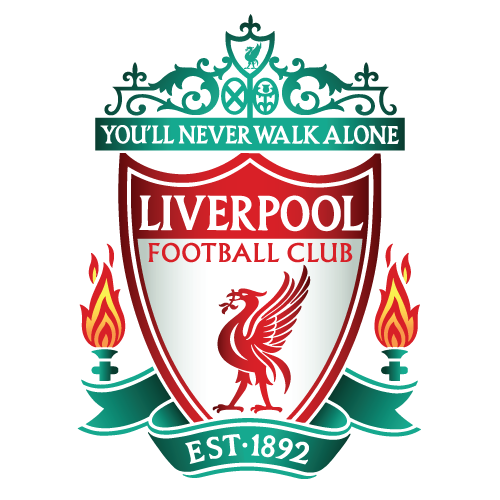 Liverpool FC Women