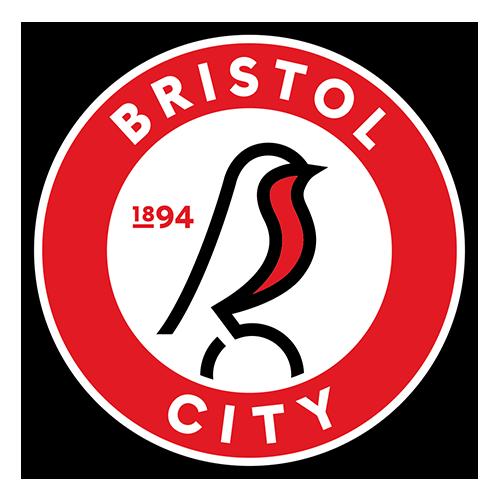 Bristol City Women FC
