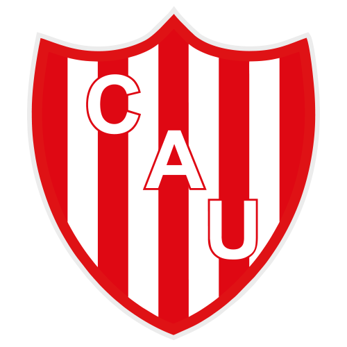 Unión de Santa Fe