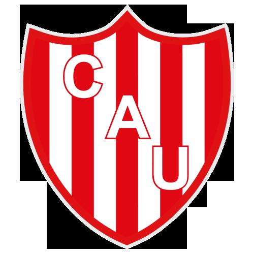 Unión (Santa Fe)