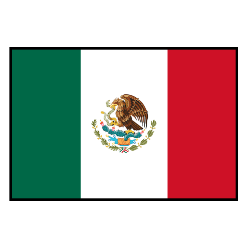 Mexico