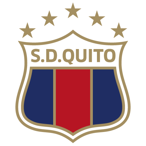Deportivo Quito