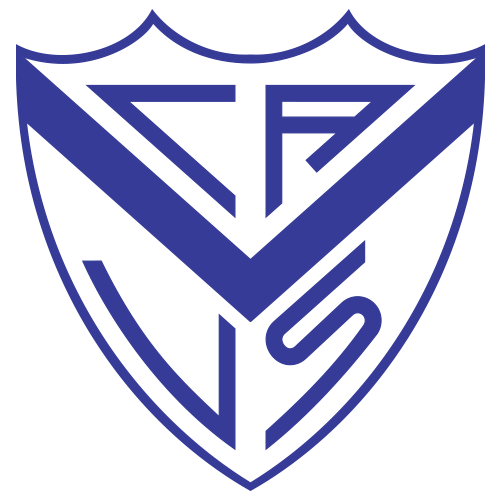 Vélez Sarsfield