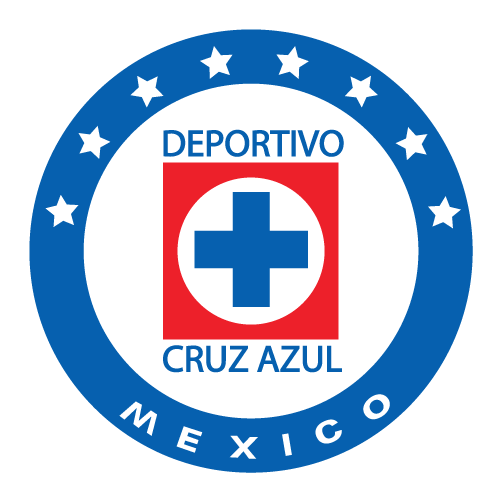 Cruz Azul