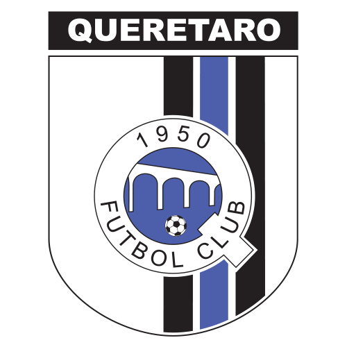 Queretaro