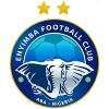Enyimba Logo